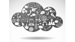 Ratgeber SaaS und Application Hosting: In 6 Schritten zur Cloud-Anwendung - Foto: rubysoho, Fotolia.de