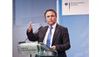 Cyber-Sicherheit: Friedrich für stärkere internationale Kooperation - Foto: BMI