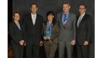 Green IT Best Practice Award: Q2Web GmbH - 90% Ressourcen gespart - Foto: Green-IT-BB