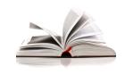 Big-Data-Lösung erstellt Buchcharts: Wer liest was und warum? - Foto: Fotolia Aaron Amat