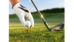 Abzug als Betriebsausgabe verweigert: Golfclub? Gerne, aber ohne den Fiskus - Foto: sculpies _Fotolia