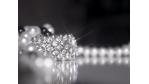 Finanzamt sponsert Luxus nicht: 5.200-Euro-Handy - kein Steuerabzug - Foto: Fotolia
