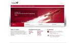 Die Zukunft von TYPO3: FLOW3 hebt die PHP-Welt aus den Angeln