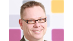 Weiterbildung: Office-10-Umstieg macht E-Learning-Anbieter froh - Foto: Know how AG