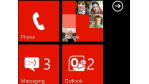 Cleverer Marketing-Schachzug: Microsoft zeigt Windows Phone 7 auf iPhone und Android-Smartphones