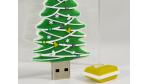Gadget des Tages: Individuelle USB-Sticks von Inotrade - Foto: Inotrade GmbH