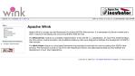 Kleine Helfer: Apache Wink: Einfache Rest-Services für Java - Foto: Diego Wyllie
