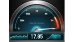 SAP Sybase IQ 16: Pro Stunde 34 Terabyte Big Data verarbeiten - Foto: Ookla