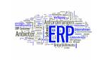 Testbericht ERP-Systeme: Sieben ERP-Produkte im Vergleich - Foto: fotodo, Fotolia.de