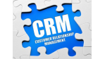 xRM, Social CRM, Mobile CRM: Neue Trends im CRM-Markt - Foto: N Media - Fotolia.com