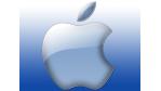 Potenzielle Gefahr für iOS-Geräte: Sicherheitslücke im Safari-Browser ermöglicht URL-Spoofing - Foto: Apple