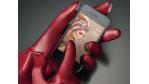 Handschuhe, Hüllen, Design: Last-Minute-Geschenkideen für Smartphone-Nutzer - Foto: Roeckl