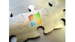 Für Umsteiger und Profis: Mehr Komfort für Windows 7 - Foto: fotolia.com/Gautier Willaume