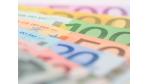 Corporate Finance: Beteiligungsfinanzierung bei IT-Firmen - Foto: Rene Schubert - Fotolia.com