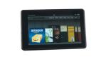 Tablet-Markt: Amazon Kindle Fire hängt Android-Konkurrenz ab - Foto: Amazon