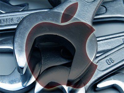 Mit diesen Tools holen Sie mehr aus Ihrem Mac heraus.