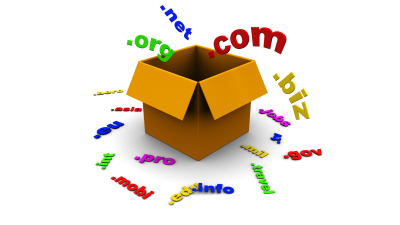 Verisign Domain Name Industry Report: Mehr als 240 Millionen registrierte Top-Level-Domains - Foto: Maxim_Kazmin - Fotolia.com