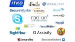 SAP, IBM, HP, Oracle und Co.: Was große IT-Anbieter in der Cloud treiben