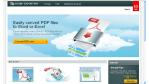 Kleine Helfer: Adobe Export PDF - professionelles Konvertierungs-Tool im Web - Foto: Diego Wyllie