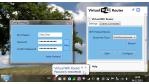 Kleine Helfer: Virtual WiFi Router macht PCs zum Access Point - Foto: Bär/Schlede