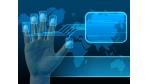DMARC: Internet-Branche bildet Allianz gegen Phishing - Foto: twobee - Fotolia.com