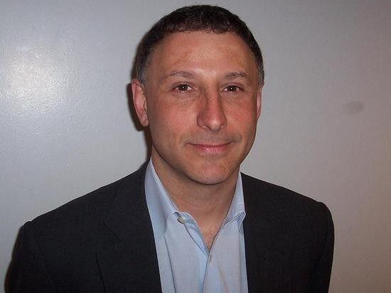 """""""Wir befinden uns inmitten einer Schlacht um den E-Mail-Markt"""", Jeff Schick, Vice President für Social Business bei IBM."""