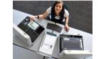 Mobile Verwaltung: T-Systems rollt mit Bürgerkoffer an