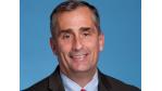 Neuer Chief Operating Officer: Intel baut Führungsriege um - Foto: Intel