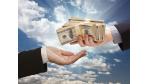CA Technologies Channel Index: IT-Ausgaben wandern zunehmend in die Cloud - Foto: Andy Dean Photography/Shutterstock