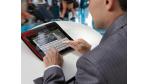 UC-Client für das Apple-Tablet: Avaya Flare Communicator kommt auf das iPad - Foto: Avaya