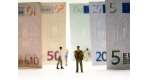 Finanzierungsmodelle: Löcher im IT-Budget stopfen - Foto: Thomas Weissenfels/Fotolia.de