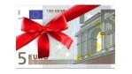 Kritik berücksichtigt: Das Wichtigste zum Steuervereinfachungsgesetz - Foto: Artenauta - Fotolia.com