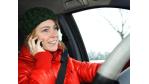 Handy-Rechnung über 11.500 Euro: Kostenfalle Navigationssoftware - Foto: Benicce - Fotolia.com