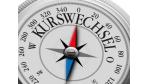 Gesetzlicher Kündigungsschutz: In der Probezeit den Job wechseln - geht das? - Foto: Butch - Fotolia.com