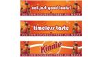 """""""Kinnie""""-Studie: BVDW testet Wirkung von mobiler Werbung - Foto: BVDW"""