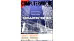 Computerwoche 06/12: ERP-Architekturen - der Druck wächst