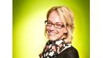 Soft Skills bei IT-Experten: Karriereratgeber - Bianca Hennemann, generic.de - Foto: Generic.de