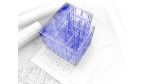 Modernes ERP: Belastungsprobe für die ERP-Architekturen - Foto: fotolia.com/ArchMen