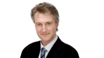 Frank Niemann, PAC-Berater
