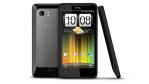 Schneller LTE-Androide: HTC Velocity 4G im Test - Foto: HTC