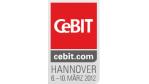 CeBIT 2012: Bundesregierung und Anbieter präsentieren De-Mail - Foto: Messe Hannover