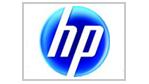 Drucker- und PC-Sparten werden verschmolzen : Kritik an HPs Reorganisation - Foto: HP