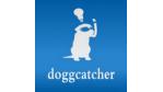 DoggCatcher: Podcast-Lösung für Android