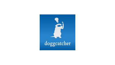 DoggCatcher: Podcast-Lösung für Android