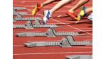 Neue IBM Studie: Der schnelle Vorteil durch Big Data - Foto: peppi18 - Fotolia.com
