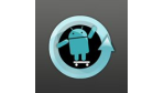 Custom-ROM für Android-Geräte: CyanogenMod 9 bringt echtes Multitasking - Foto: CyanogenMod