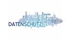 Studie: Kaum Vertrauen in Datenschutz durch Facebook und Mobilfunker - Foto: XtravaganT, Fotolia.de