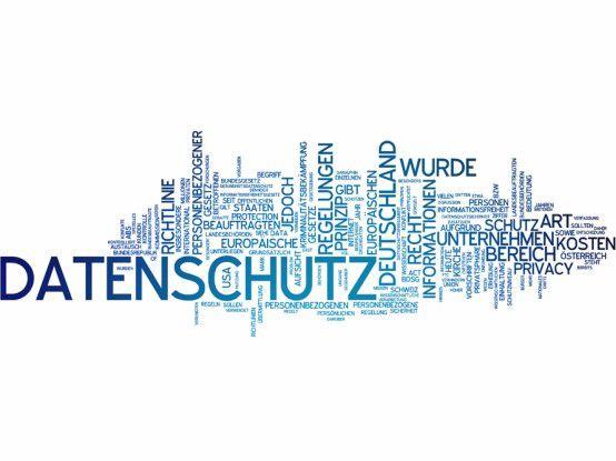 Deutscher Datenschutz auch in international agierenden Unternehmen? Eine spannende Frage.