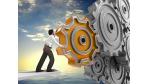 IT-Fertigungstiefe unter 50 Prozent: Outsourcing in die Cloud - Foto: fotolia.com/ArchMen