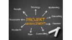 Gute Perspektiven: Externe Projekt-Manager gesucht - Foto: N-Media-Images_Fotolia